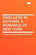 Dwellers in Gotham