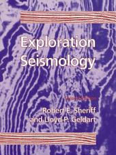 Exploration Seismology: Edition 2