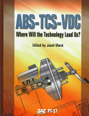ABS TCS VDC PDF