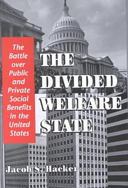 The Divided Welfare State PDF
