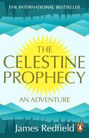 The Celestine Prophecy PDF