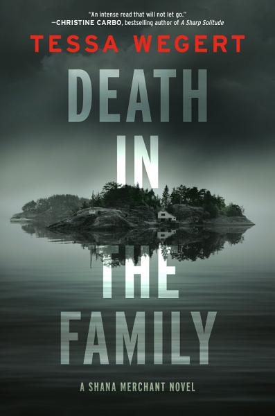 Download Death in the Family Book