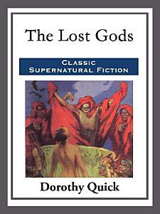 The Lost Gods PDF