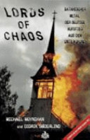 Lords of Chaos PDF