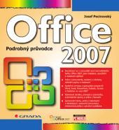 Office 2007: podrobný průvodce