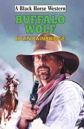Buffalo Wolf