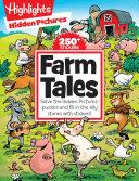 Farm Tales