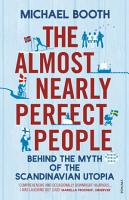 The Almost Nearly Perfect People PDF