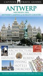 Capitool Antwerp PDF
