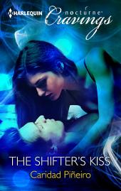 The Shifter's Kiss