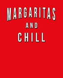 Margaritas And Chill Book PDF