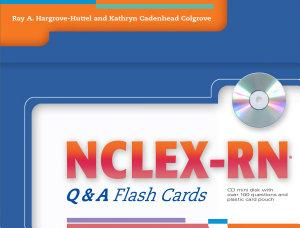 NCLEX RN Q A Flash Cards