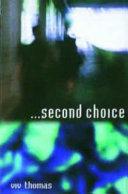 Second Choice PDF