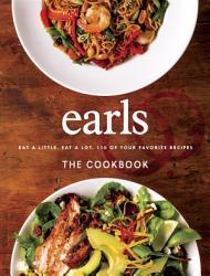 Earls The Cookbook PDF