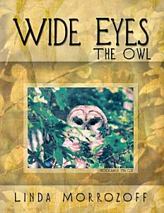 Wide Eyes the Owl PDF