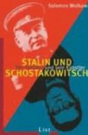 Stalin und Schostakowitsch PDF