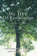 My Tree Of Knowledge