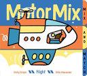 Motor Mix  Flight PDF
