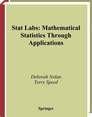 Stat Labs
