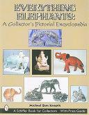 Everything Elephants