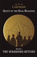 Quest of the Seal Bearers Book I PDF