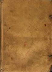 Vida de San Felipe Neri Florentin ... fundador de la Congregacion del Oratorio