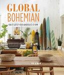 Download Global Bohemian Book
