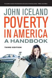 Poverty In America Book PDF
