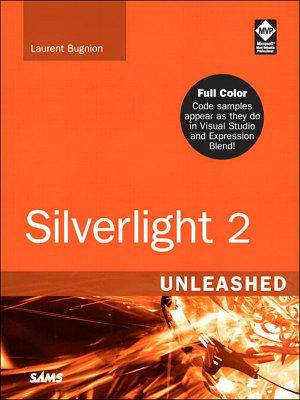 Silverlight 2 Unleashed