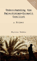 Understanding the Palestinian Israeli Conflict  A Primer PDF