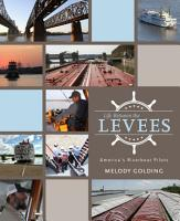 Life Between the Levees PDF