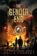 The Gender End Book PDF