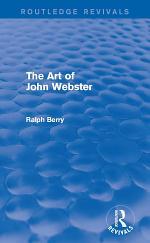 The Art of John Webster