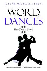 Word Dances II  Your Time to Dance PDF
