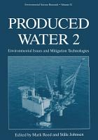 Produced Water 2 PDF