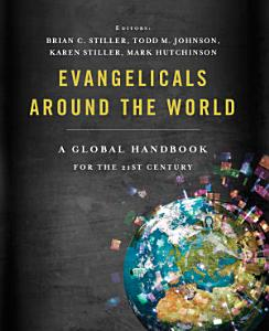 Evangelicals Around the World Book