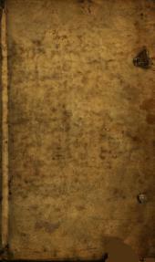 Commentaires sur les Epistres de S. Paul