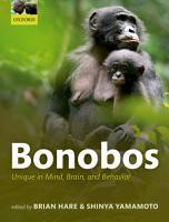 Bonobos PDF