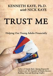 Trust Me Book PDF