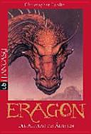 Eragon 02  Der Auftrag des   ltesten PDF