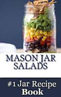 Mason Jar Salads PDF