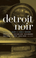 Detroit Noir PDF