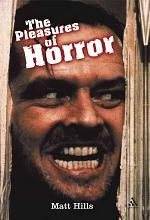 The Pleasures of Horror