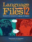 Language Files PDF