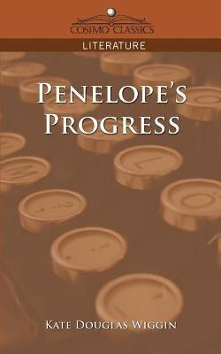 Penelope's Progress