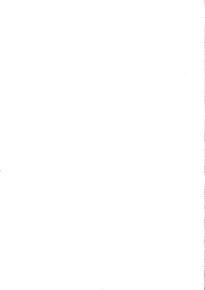 The Life and Times of John Wayne PDF