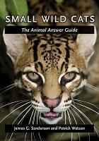 Small Wild Cats PDF