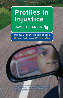Profiles in Injustice PDF