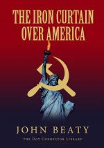 The Iron Curtain Over America