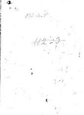 Leonis Allatii De ecclesiae occidentalis: atque orientalis perpetua consensione, libri tres, ejusdem dissertationes, De dominicis et hebdomadibus Graecorum, et De missa praesanctificatorum
